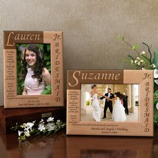 JuniorBridesmaidPictureFrame